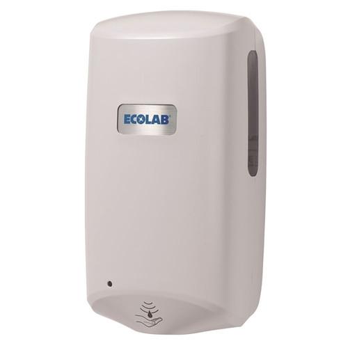 Ecolab Nexa Classic (1250ml) Touch Free Dispenser White each