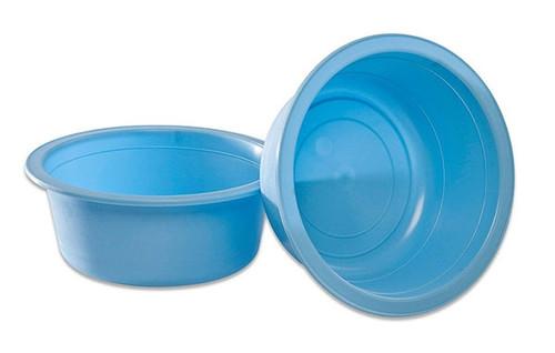 Kendall Solution Bowl Sterile 16 oz 75/case