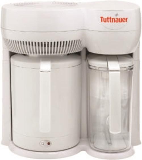 Tuttnauer Steam Water Distiller DS1000