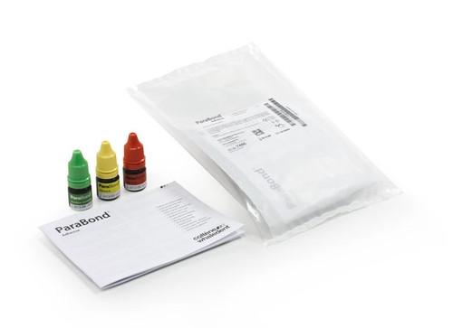 Coltene ParaBond Etching & Bonding Adhesive Kit 3x3mL