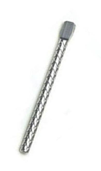 "Coltene ParaPost Stainless Steel Posts Size 4.5, 0.045""/1.14mm Bulk Refill 25/pkg"