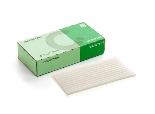 Coltene Hygenic Orthodontic Tray Wax White 48/box