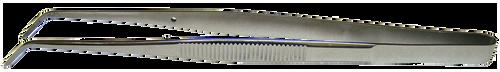 PDT T043 College Plier 1 Piece with U Bend