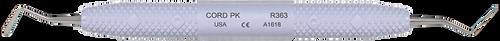 PDT R363 113 Straight Cord Packer