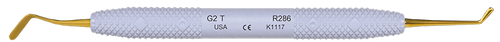 PDT R286 G2 Thin Composite