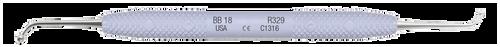 PDT R329 Burnisher 18