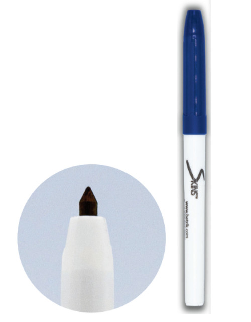 SKINS Surgical Skin Marker, Multi-Tip Fine, Sterile, 50/box