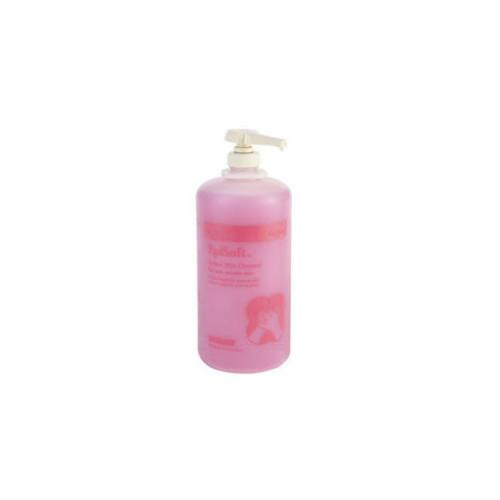 Ecolab EpiSoft Skin Cleanser 1L Pump Bottle