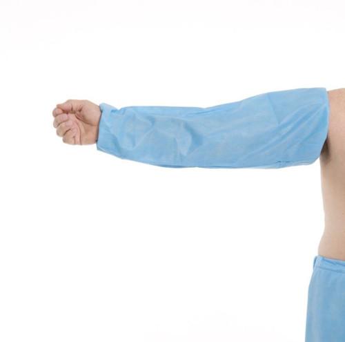EVOLUTION* 4 Surgical Sleeve, Sterile, 100/cs