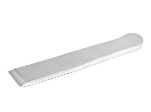 Coltene SPEC 3 Curing Light Barrier Sleeves 100/box