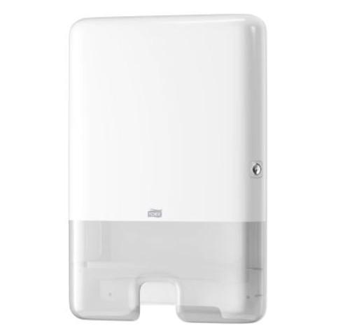 Tork Xpress® Hand Towel Dispenser, White