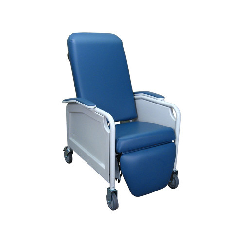 Life Care Recliners