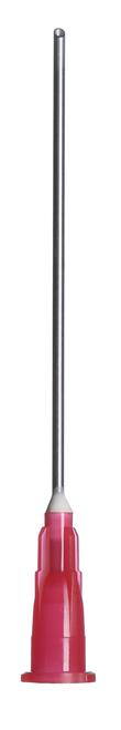 SOL-M Blunt Fill Needle no filter