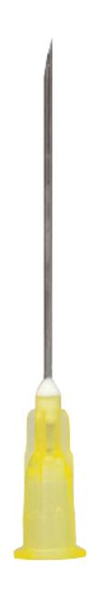 SOL-M Hypodermic Needle