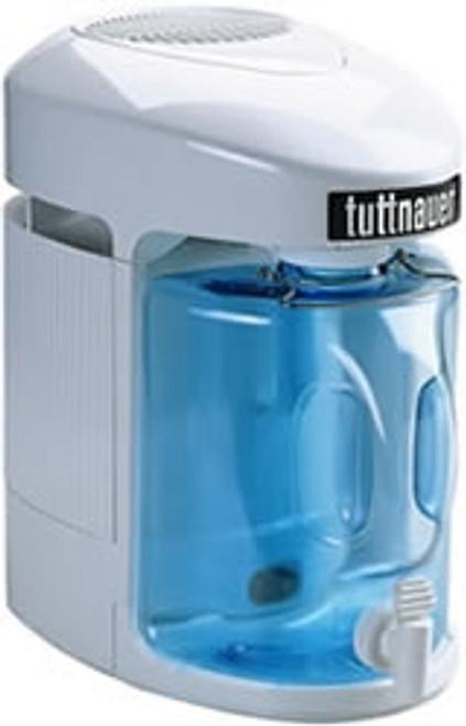 Tuttnauer Water Distiller