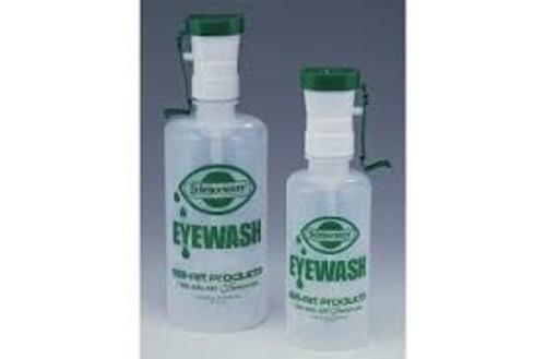 Eye Wash Bottle, 946ml (Empty)