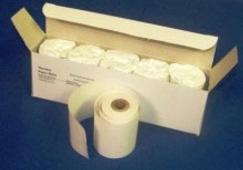 Tuttnauer Autoclave Printer Paper 5/pkg