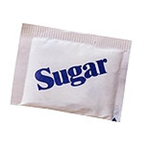 Sugar Packets 1000/box