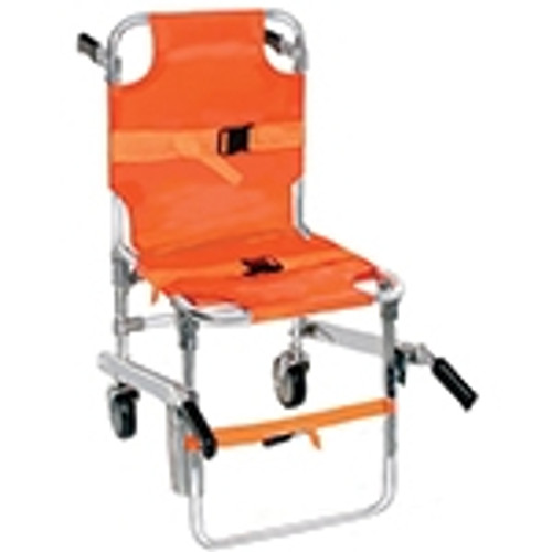 Stairs Stretcher/Chair for emergency evacuation