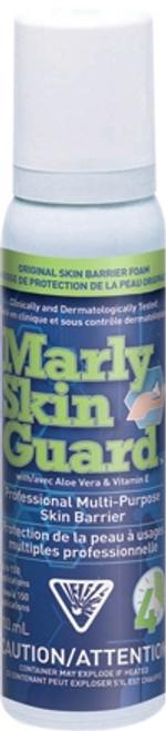 Marly Skin Guard Barrier Foam 100ml