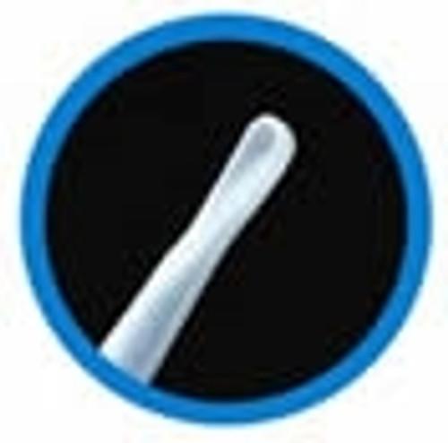 Bionix Disposable Safe Ear Curette Blue InfantScoop 50/box