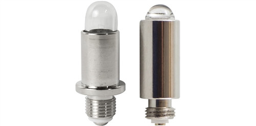 Halogen Bulb for Amico Coaxial Ophthalmoscope