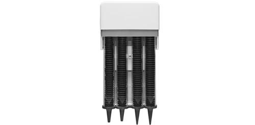 Amico Direct Wall Mount Spec Dispenser