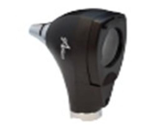 Amico Fiber-Optic Otoscope, 3.5 V Halogen, Head Only