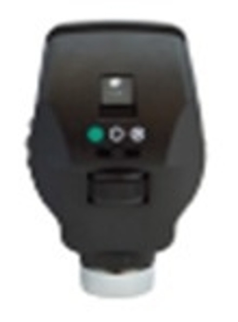 Amico Precision Coaxial Ophthalmoscope 3.5V Head Only