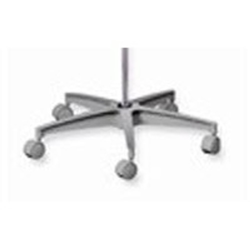 Base Instrument Stand for #43465