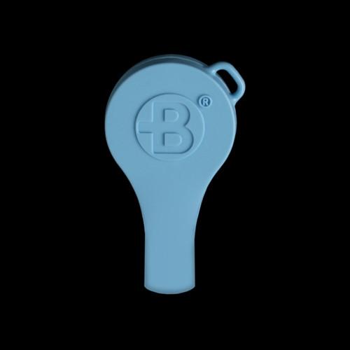 Bionix Light Source Handle