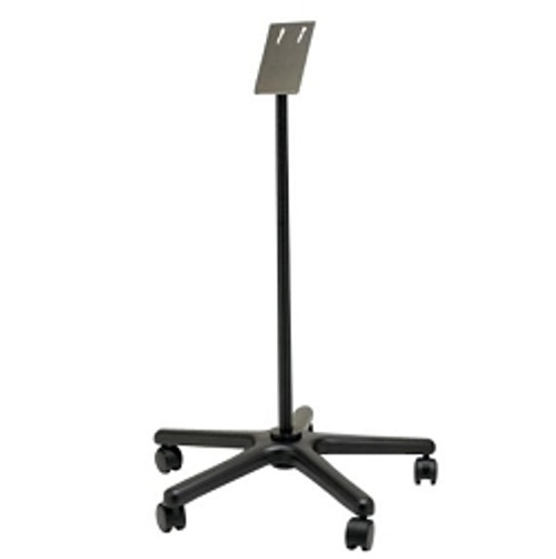 Bovie Mobile Stand for  Derm 101 & 102, A942, & A952