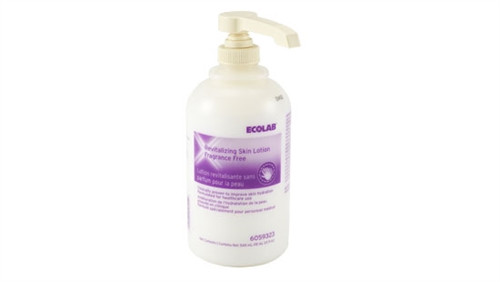 Ecolab Revitalizing Skin Lotion 540ml