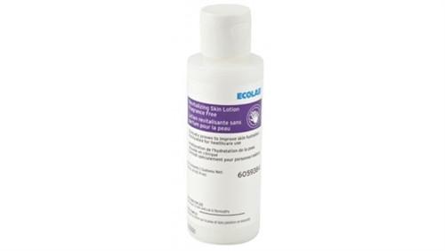 Ecolab Revitalizing Skin Lotion 4oz