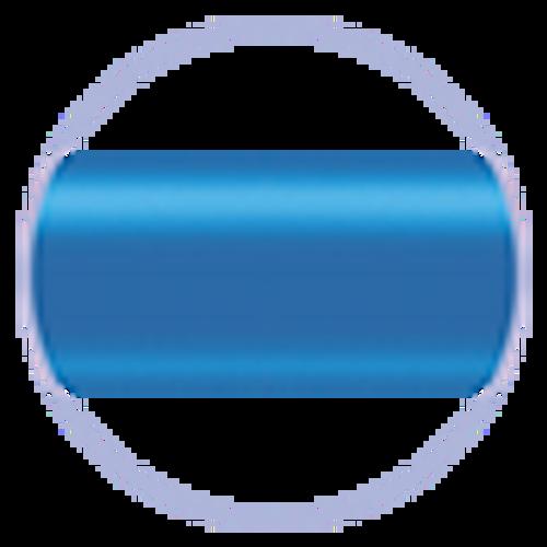 """J&J Ethicon Suture Prolene Blue Monofilament 4-0 8871H, 30""""/75cm, RB-1, 36/box"""