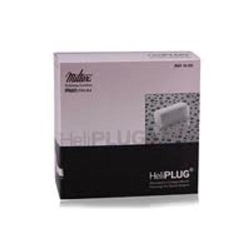 """Miltex HeliPlug Collagen Wound Dressing, 3/8"""" X 3/4""""  10/box"""