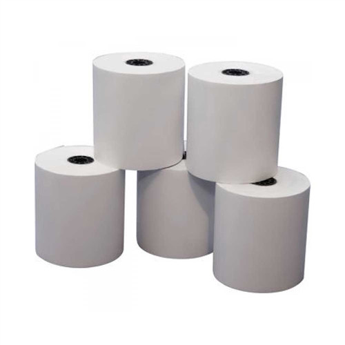 SciCan STATIM Thermal Paper Roll 10/box