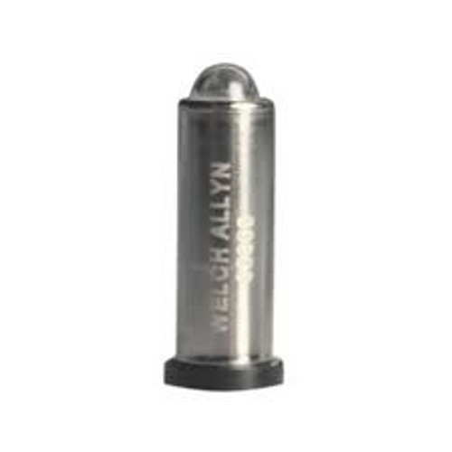 Lamp (bulb) 3.5 V Halogen for Welch Allyn 11710 Ophthalmoscope