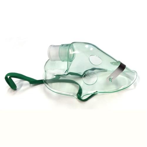 Adult Nebulizer Mask Only