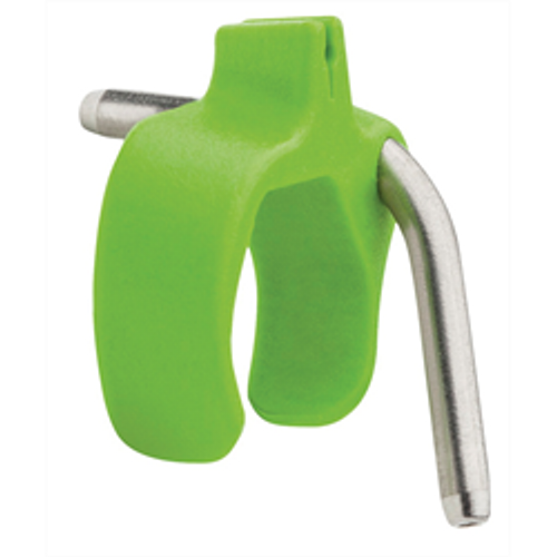 W&H Irrigation Spray Clip for WS-75 or WS-75 LG E/KM Left Side  pkg/3