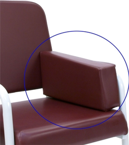 Winco Side Cushion - Fits All Models