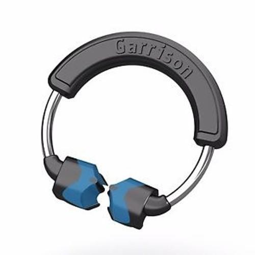 Garrison Composi-Tight 3DXR Rings 2/pkg