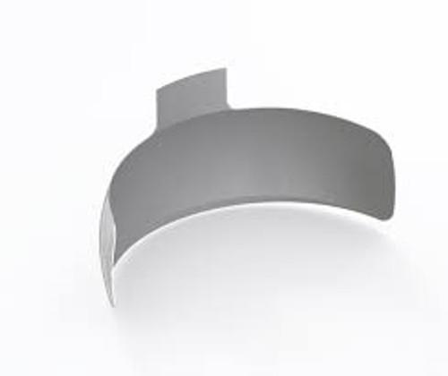 Garrison Compoi-Tight 3D Fusion Full Curve Bicuspid Matrices - Grey 100/box