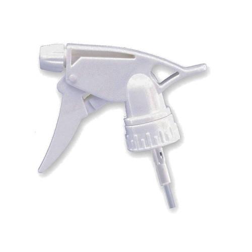Trigger Sprayer for Bottles