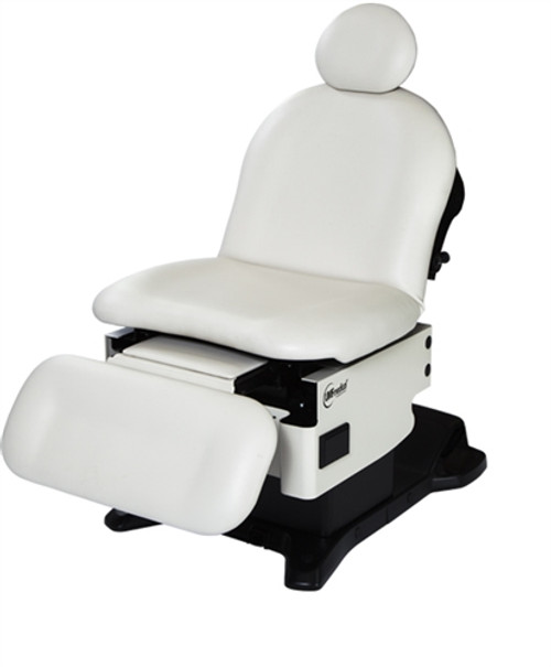 UMF Power4010 Power Procedure Chair