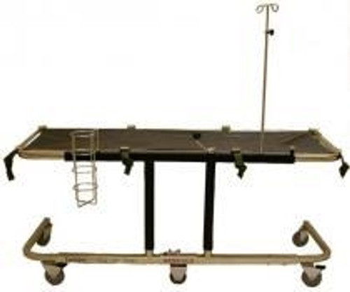 Techlem Easy Lift Stretcher 7600
