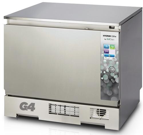 SciCan HYDRIM C61w G4 Instrument Washer
