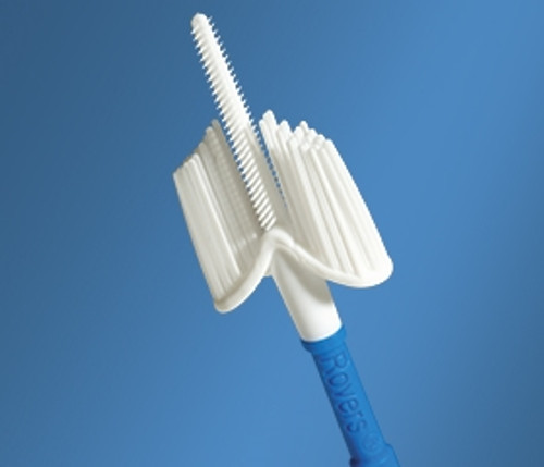Rovers Cervex-Brush Combi with Remover Tube 25/pkg