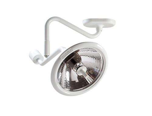 Ritter 255 LED Procedure Light