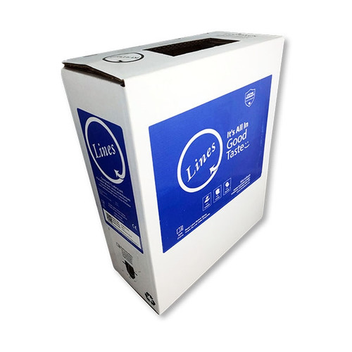 Micrylium Lines Waterline Solution 5L Bag in a Box